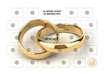 mariage_horizontal
