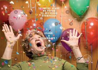 anniversaire_horizontal
