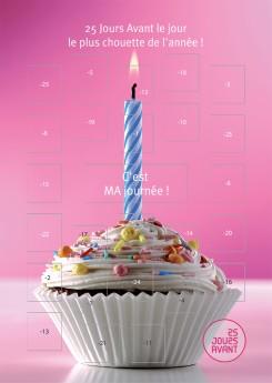 anniversaire_vertical