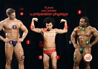 15JAvant-HRZ-bodybuilders