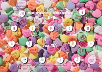 15Javant-HRZ-bonbons