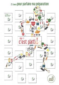 Calendrier De Lavent Personnalise Entreprise.Calendriers De L Avant A Personnaliser Cadeau Original