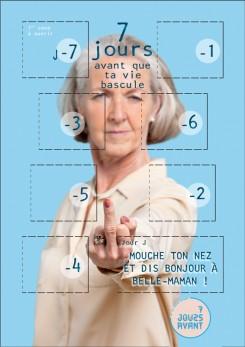 7JAvant-VTC-doigt-d'honneur