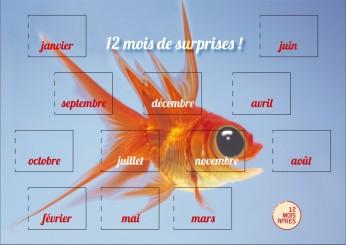 12-mois-poisson-decoupe