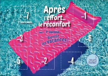 7Avant-HRZ-matelas-decoupe