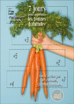 7JApresVRT-carottes-decoupe