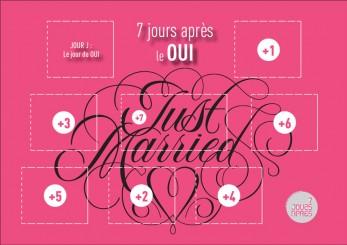 BAT-mariage-7apres-HRZ-justmarried-